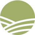 Droit agricole et viticole